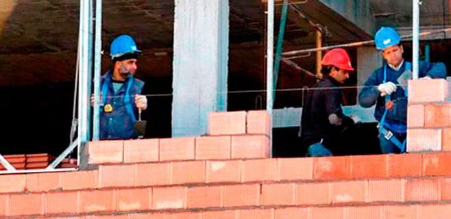 La contratación de nuevas hipotecas en Baleares sigue en mínimos