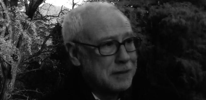 Fallece el escritor Jaume Pomar