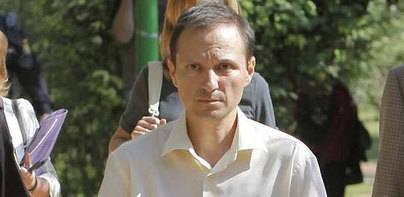 José Bretón, culpable