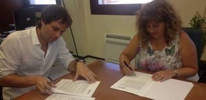 Josep Vicent es el nuevo director de la Orquesta Sinfónica de les Illes Balears