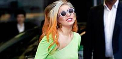 Lady Gaga es la celebrity menor de 30 años mejor pagada