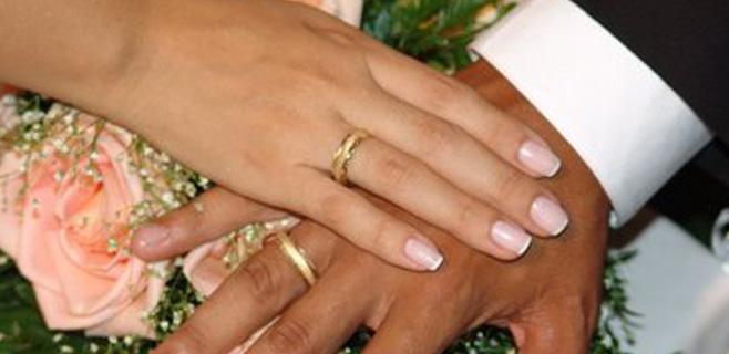 Detenido en Palma un organizador de matrimonios de conveniencia