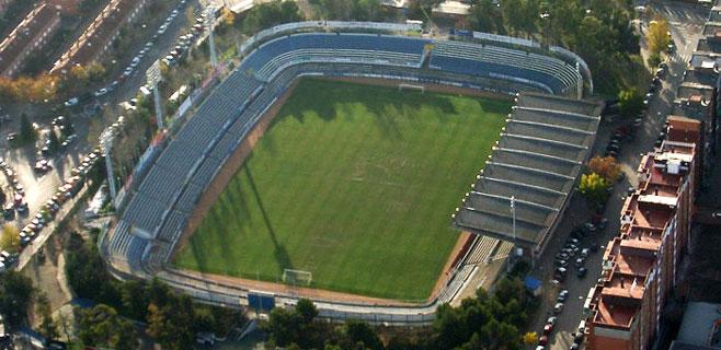 La Liga empieza en Sabadell