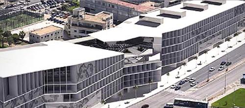 El Palau de Congressos añadirá valor a Palma como destino según los lectores
