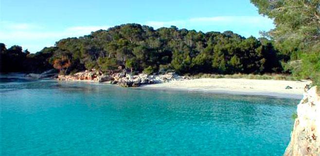 En Balears hay más ánimo y menos tristeza que en España