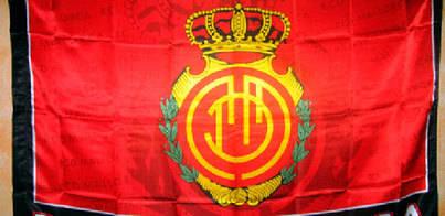 El Mallorca recorta un 10% el sueldo a sus empleados