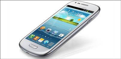 Graves quemaduras al explotar en su bolsillo un Galaxy S3