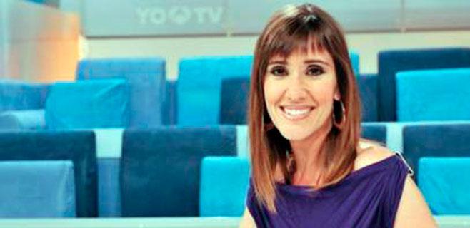 Sandra Daviú, sustituye a Susanna Griso en verano