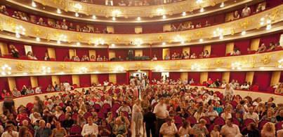 Duro golpe al Consell de Mallorca por despedir sin pagar indemnizaciones