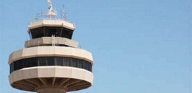 El Aeropuerto de Mallorca se convierte en un punto estratégico para el alquiler de coches