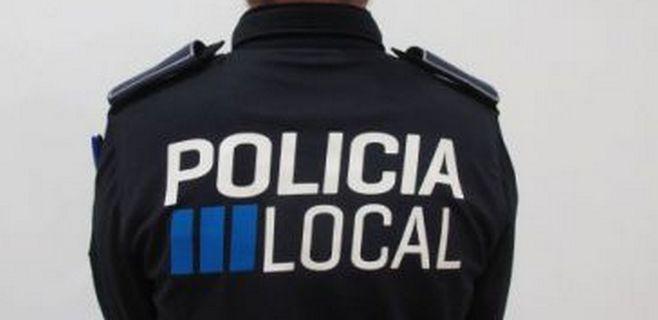 La Policía de barrio intervino entre vecinos 20 veces cada día en 2013