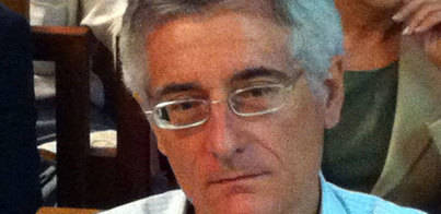 La defensa de Bartomeu Vicens asegura que no era competente