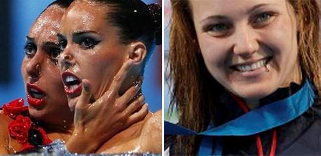 Mallorca cierra el Mundial de natación con 6 medallas