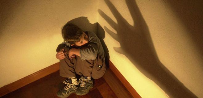 86 casos de abusos sexuales infantiles en el primer semestre del año
