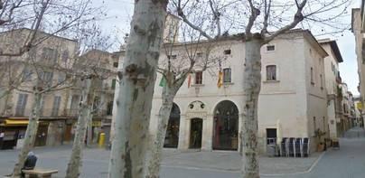 Concejales del PP se han desmarcado del TIL en diez municipios de Mallorca