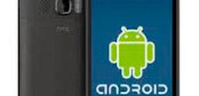 Alerta por dos virus muy peligrosos que afectan a Android
