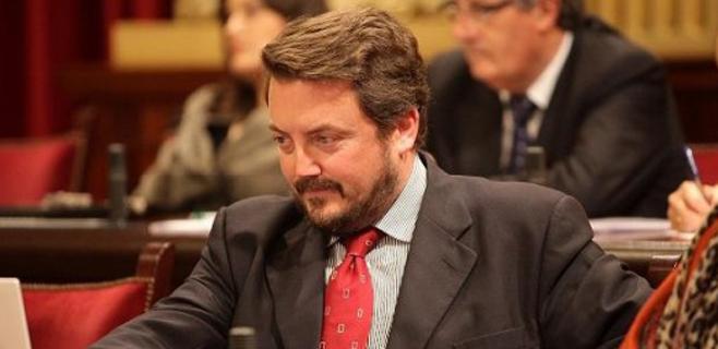 El PP quiere que las instituciones paguen a proveedores en 30 días