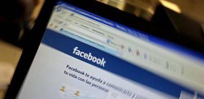 Facebook avisará si hay 'amigos' cerca