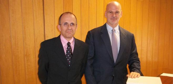 La Fundación Kovacs asegura que ha ahorrado al Govern 47 millones