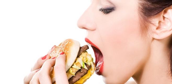 Feto y grasas, futuros alcohólicos