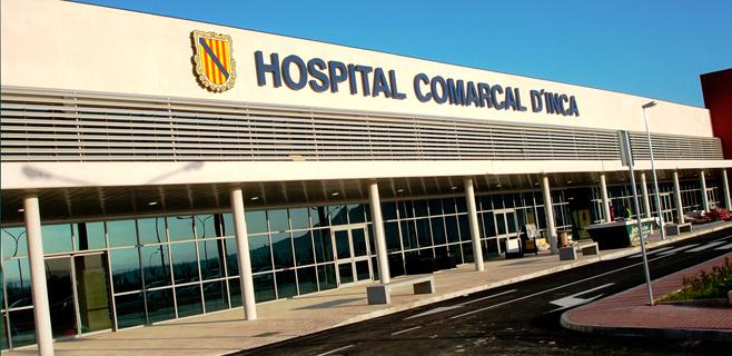 El hospital de Inca pone en marcha la tele-rehabilitación
