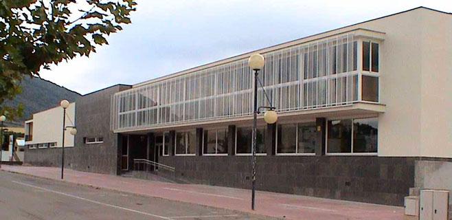 El nuevo Delegado de Educación en Menorca renuncia al cargo