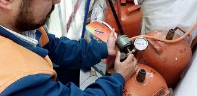 Consumo registra 49 incidencias por falsos inspectores de gas