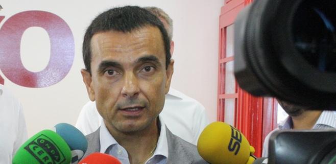 El Govern prepara una solución al cable de Red Eléctrica 'Manacor-Artà'