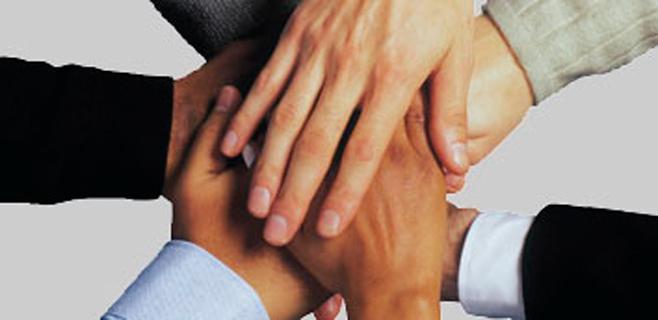 El Govern ha resuelto 821 solicitudes de arbitraje en el primer semestre