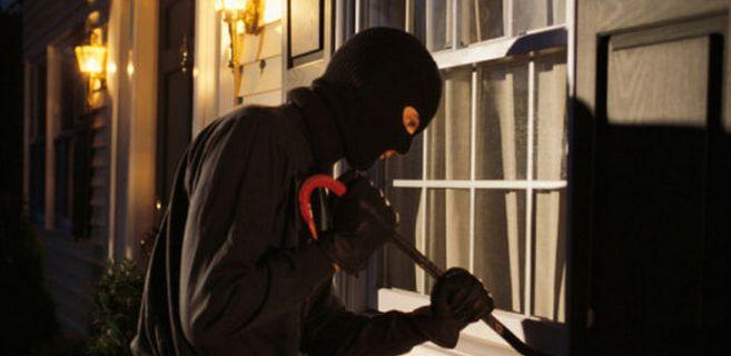 Viernes, día preferido para robar en los hogares de Baleares