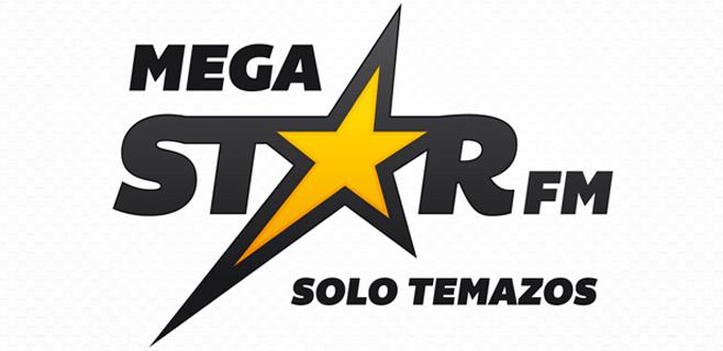 Cope lanza MegaStar FM
