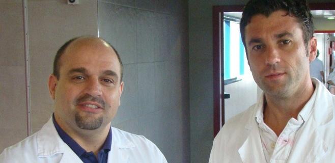 Inca estrena el fast-track en operaciones de rodilla