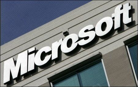 Microsoft China pone los ojos en el centro de Innovación del ParcBit