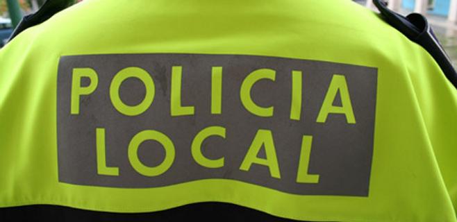 La Policía Local atenderá los casos de violencia de género en 9 minutos