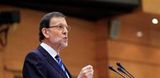 El #findelacita de Rajoy, Trending Topic mundial