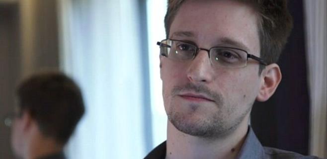 Las filtraciones de Snowden generarán nuevas revelaciones