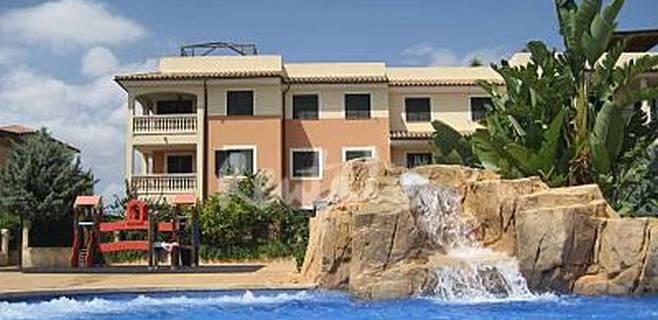 Los restauradores reclaman la regulación del turismo residencial