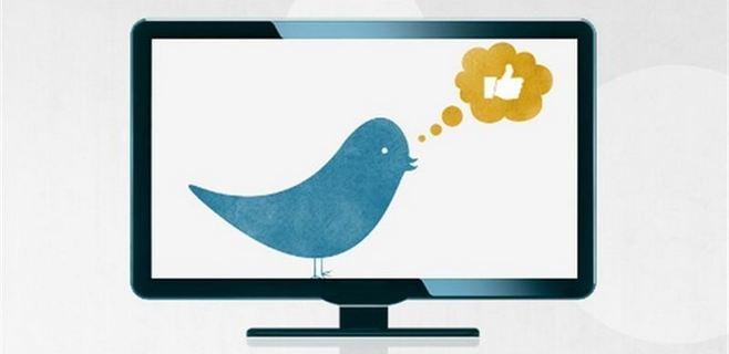Nuevas normas de Twitter para controlar mensajes ofensivos