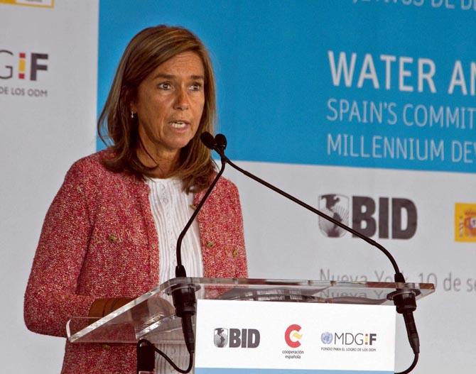 Baleares también rechaza aplicar el nuevo copago hospitalario español