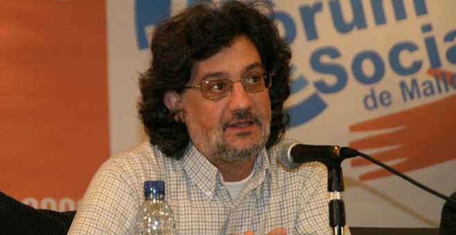 Las bases del STEI aprueban convocar la huelga por mayoría