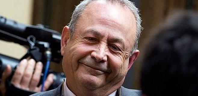 El TSJIB no apoya al juez Castro en su petición de continuar tras su jubilación
