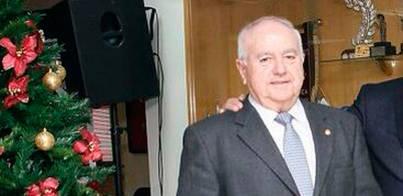 José Luis Muñoz, en coma