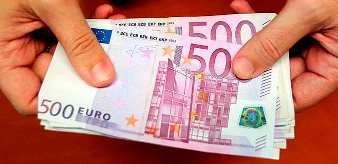 Baleares recaudó 36,3 millones por la amnistía fiscal del Gobierno Central