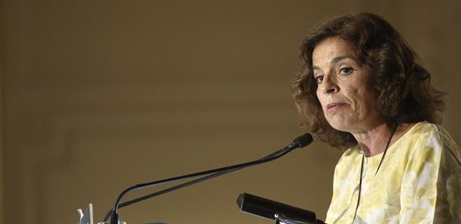 Madrid no optará a los Juegos de 2024