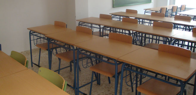 Educaci� eval�a del TIL a 4.500 alumnos a partir de este martes
