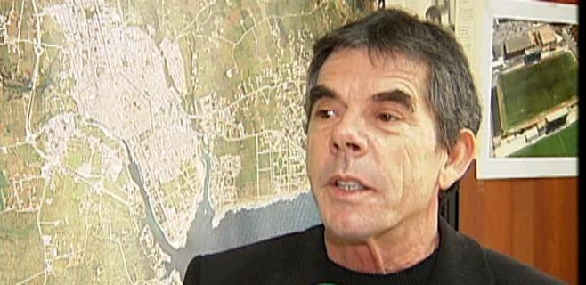 El ex-edil Llorenç Casasnovas ingresa en prisión tras serle denegado el indulto