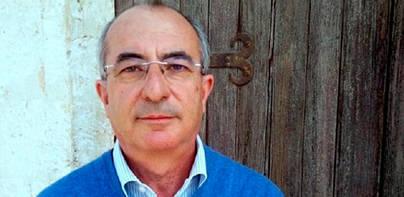 Soler (PP) aporta 200 € a la caja de resistencia