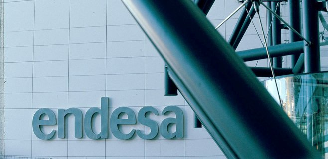 Endesa cierra 2013 con un beneficio neto de 1.879 millones de €