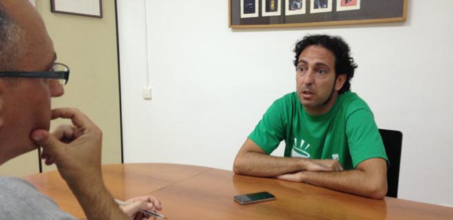 Guillem Barceló: