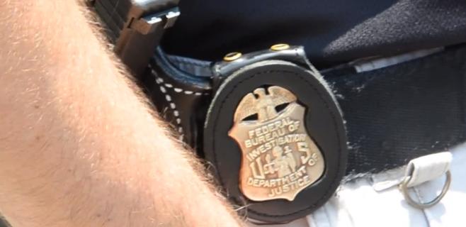 La Guardia Civil detiene en Palmanova a un pederasta buscado por el FBI